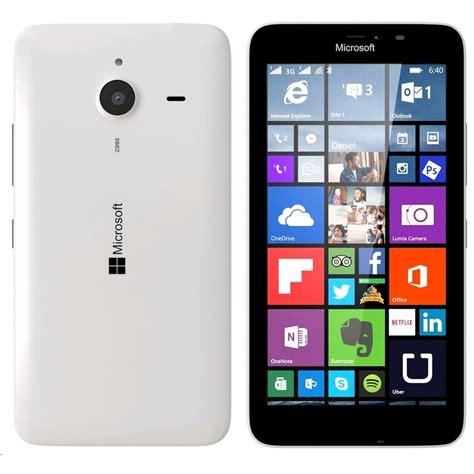 Microsoft Lumia Dual Sim microsoft lumia 640 lte dual sim flash file and usb driver driver l firmware flash