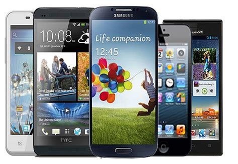 imagenes ocultas en los celulares android android acapara el 75 del mercado de smarphones redusers