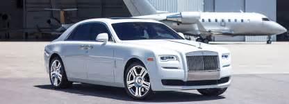 Rolls Royce Phantom Sedan Rolls Royce Luxury Car Rental Miami Mph Club 174