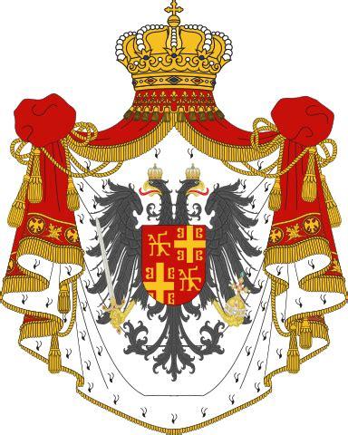 lassassin royal intgrale 3 9782302068537 alternate history latin empire alternate history