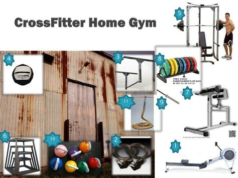 crossfit home essentials 28 images tuesday valenzuela