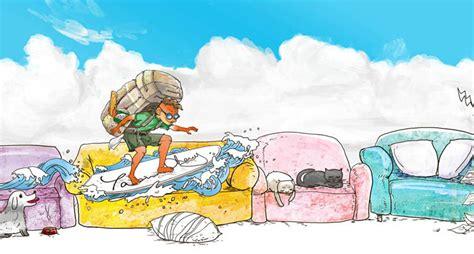 couch surfing com couchsurfing squatter sur un canap 233 et plus si affinit 233 s