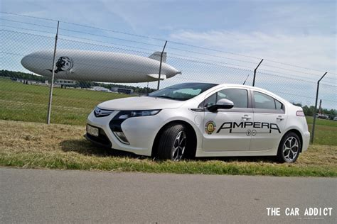 honda ridgeline overall length 2017 honda ridgeline overall length cars auto reviews