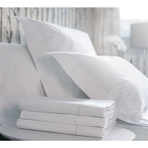 bed linen for boutique hotel bed linen luxury bedding