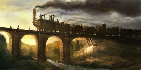 the locomotive of war money empire power and guilt books bient 244 t un patch pour empire total war