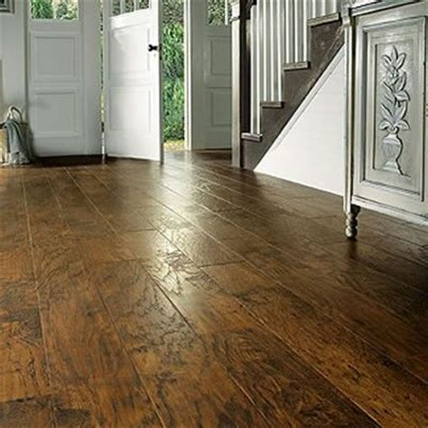 62 best floor it with luxury vinyl tile plank images on