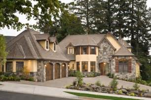 french country ranch house plans and designs ranch house cottage style ranch house plans french country ranch house