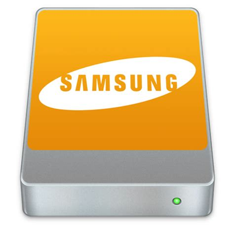 samsung icon 1024x1024px ico png icns free icons101