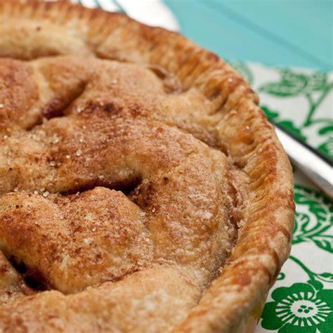 best apple pie crust apple pie crust