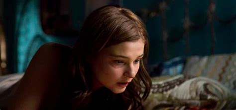 insidious chapter 3 2015 filmaffinity insidious chapter 3 2015 aftercredits