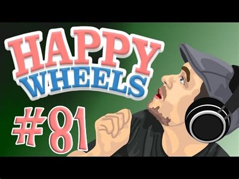 sounds only dogs can hear only dogs can hear me happy wheels part 81 jacksepticeye