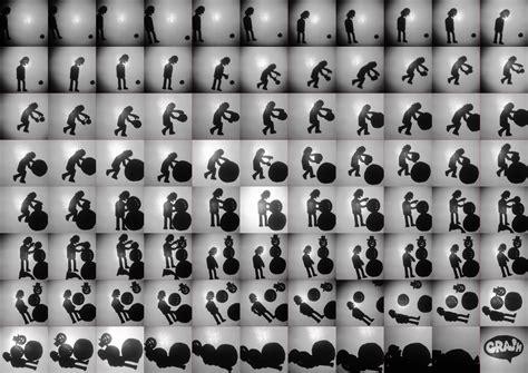 imagenes visuales fijas dasar animasi stop motion