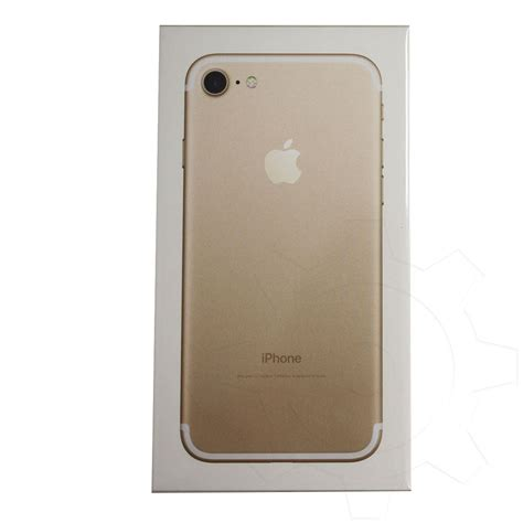 Iphone 7 32gb Gold apple iphone 7 32 gb gold smartphones ohne vertrag