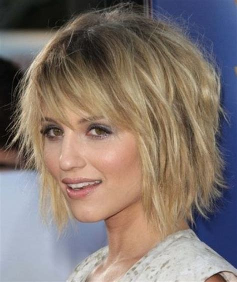 shoulder length precision haircuts 89 best images about hair on pinterest brown hair with