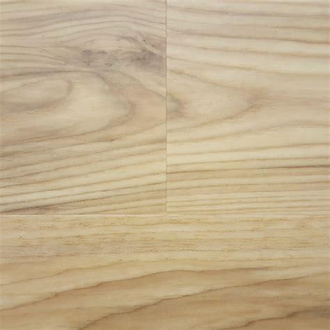 Floor And Decor Boynton Beach Fl by Flooring Boca Raton Paper Chase