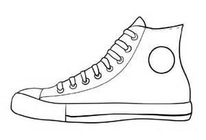 pete the cat shoe template pete the cat sneaker pattern pete the cat