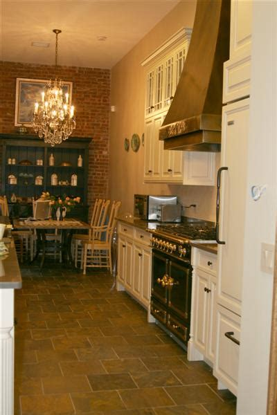 custom cabinets   orange county ny sullivan county