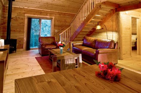 Mt Princeton Springs Cabins by Cabins For Rent At Mount Princeton Springs Resort