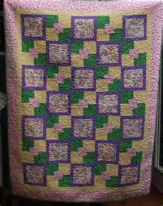 jan s 5 yard quilt quilters club of america
