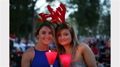 28 best speers point carols speers point carols your