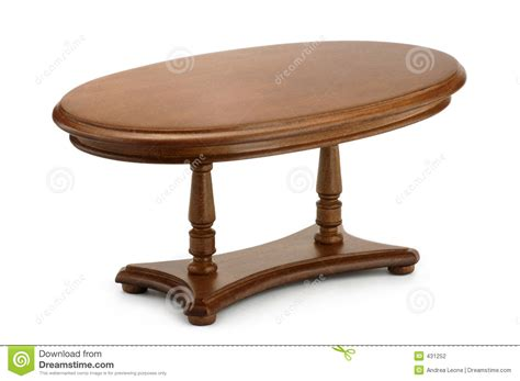 Business Table by Business Meeting Table Stock Photography Image 431252