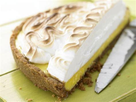 kuchen mit limetten limetten baiser kuchen rezept eat smarter