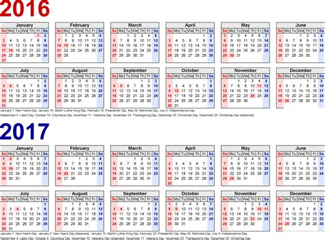 printable calendar 2016 mac search results for printable calendar 2016 with holidays