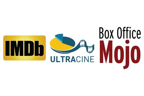 Box Office 2016 Imdb | alianza de ultracine con imdb y box office mojo ultracine