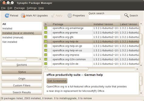 installing ubuntu server with usb install ubuntu 10 04 server usb stick phousdioca1987