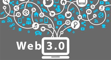 imagenes de web 3 0 web e mercado uma evolu 231 227 o de m 227 os dadas kingly studio