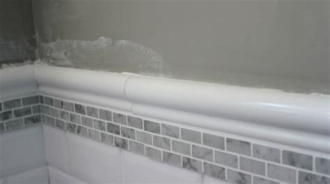 re caulking bathroom tub amazing amazing re caulking bathroom tub how to caulk