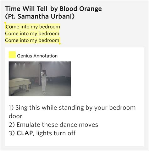 clap lights for bedroom come into my bedroom come into my bedroom time