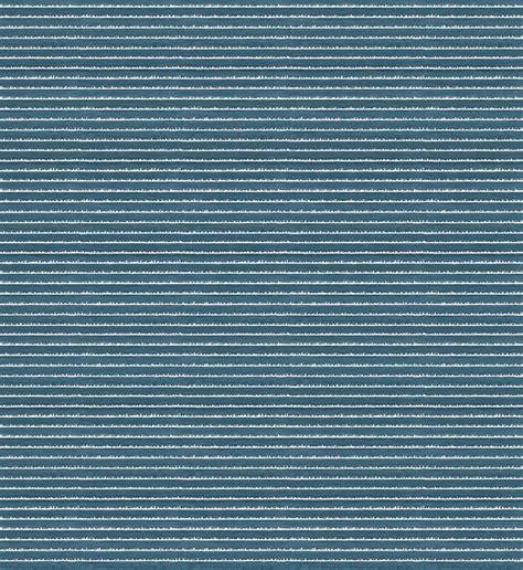 wallpaper for walls in mira road sylvieandmira deckle dot blue wallcovering sylvie and mira
