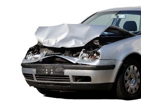 Auto Kaputt by Unfallinstandsetzung
