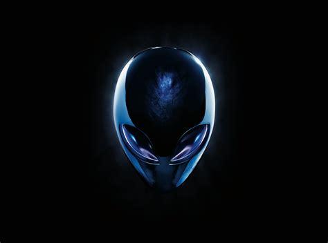 theme alienware google chrome alienware chrome free wallpaper download download free