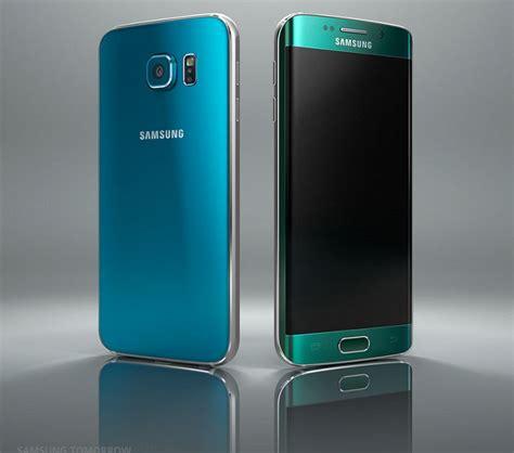 Garskin Samsung Galaxy S6 Lara galaxy s6 ve galaxy s6 edge nin yeni renk se 231 enekleri
