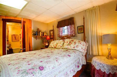 bed and breakfast harpers ferry book lily garden bed and breakfast harpers ferry hotel deals