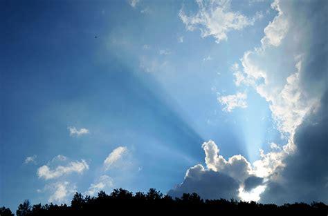 Malaya Tunik By Heaven Lights light from heaven flickr photo