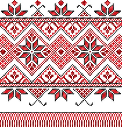 pattern là gì cross stitch patterns 10 vector free vector 4vector