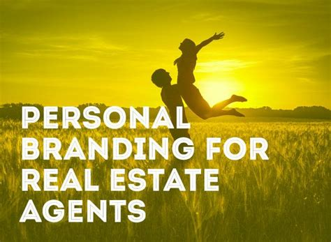 can you buy a house with a personal loan 1000 ideas about real estate branding on pinterest real estate flyers real estate
