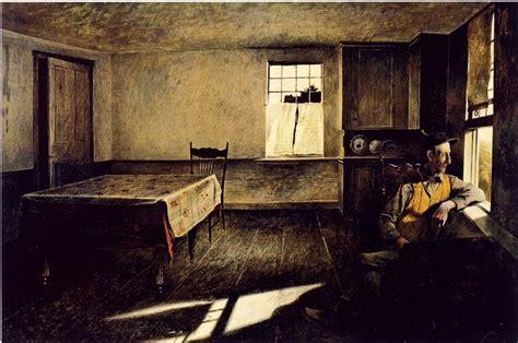 Andrew Wyeth Sleeper by Andrew Wyeth Exidna Evj