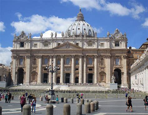prezzo ingresso musei vaticani vaticano e cappella sistina bici baci