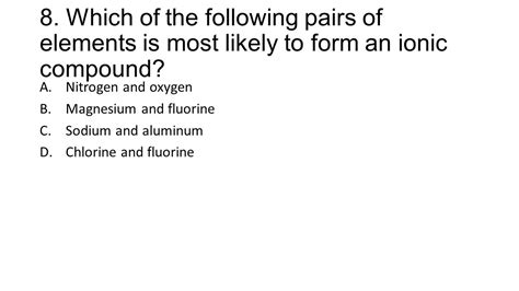 Which Of The Following Is A Form Of Background Check Unit 4 Review Ppt