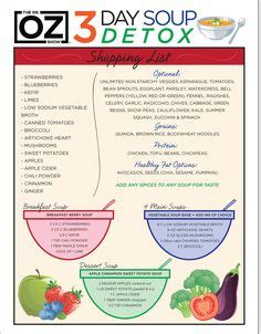 How Three Rivers Detox by 1000 Images About Dr Oz Total 10 On Dr Oz