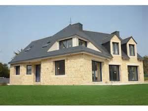 maisons en constructeur morbihan maisons