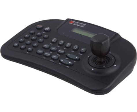 transistor controller or keyboard transistor controller or keyboard 28 images tm1638 led controller 80 leds max keyboard scan