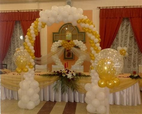 Wedding Arch Gold by Arches Wedding And The O Jays On