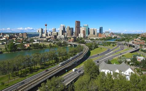Search In Alberta Canada Weather In Calgary Alberta Canada Search Engine At