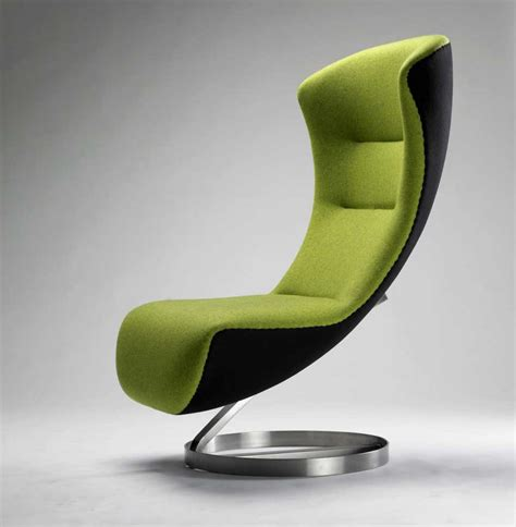 futuristic office chair home garden design