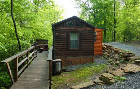 Ace Adventure Cabins by Excellent Adventures At Ace Adventure Resort In Wv 100